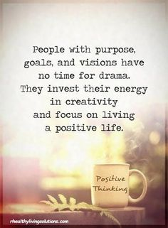 17 ideas for quotes positive life awesome affirmations Happy Quotes Inspirational, Great Quotes, Uplifting Quotes, Encouraging Quotes For Work, Goals Quotes Motivational, Magical Quotes, The Words, Positive Thoughts, Positive Vibes
