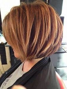 The Awesome Sling Bob Haircut Pictures For Head Glamor Haircuts