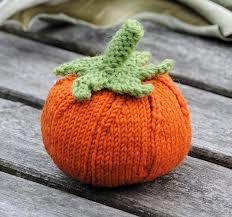 Knitting Stitches, Hand Knitting, Knitting Patterns, Knitting Ideas, Crochet Toys, Knit Crochet, Fall Patterns, Big Knits, Knitted Flowers