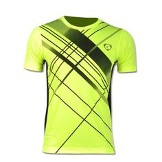 New Arrival 2017 men Designer T Shirt Casual Quick Dry Slim Fit Shirts Tops & Tees Size S M L XL Collection LSL