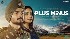 One Video, MANY Thought A brave honest Indian Army Soldier Story, A normally Family Problems, A husband & wife Misunderstanding Topic And Many more in One Video Please Much watch. Short Film Stories, Divya Dutta, Short Film Youtube, Best Short Films, Bb Ki Vines, Film World, Family Problems, Plus And Minus, First Video
