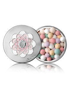 Op zoek naar Guerlain Météorites - Light Revealing Pearls of Powder - poeder ? Ma t/m za voor 22.00 uur besteld, morgen in huis door PostNL.Gratis retourneren.