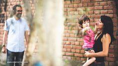 fotografia para familias lima peru