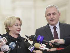 Completurile de judecată, pe masa CCR. Articolul care încurcă planurile lui Liviu Dragnea | Romania Libera