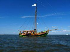 Urlaub Cuxhaven, Grimmershörnbucht,