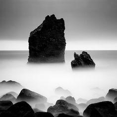 Iceland, by Michael Schlaegel #Iceland
