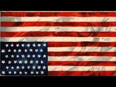 false flag day celebrations