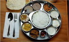 Global Food for Manhattan Appetites - NYTimes.com