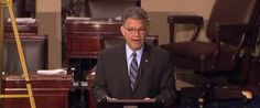 Al Franken Debt Ceiling Speech: What's At Stake For Our Nation http://youtu.be/hHUDPU7_2qA