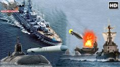 Russia Has One Super Weapon America Can't Seem to Match