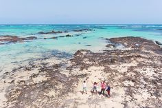 Chiara Magi - Yaren Fricano - Traveling in Lanzarote - Caleton Blanco beach - Drone Canary Islands, Sicily, Traveling, Beach, Water, Outdoor, Lanzarote, Viajes, Gripe Water