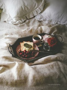 morning!   Flickr - Photo Sharing!