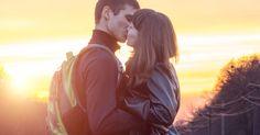 Bésale mucho y salva tu matrimonio