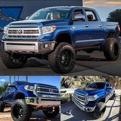 In the market for a Top 20 Tundra? Email TorcAuto@gmail.com @yoshi_411 @tundraoffroad #2015 ...