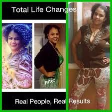 total life changes before and after pictures - Google Search