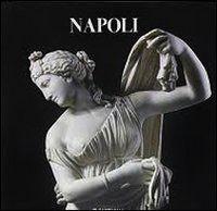 Prezzi e Sconti: #Napoli New  ad Euro 80.00 in #Franco maria ricci #Libri