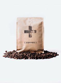 imogene + willie x drew's brews coffee is a locally roasted blend from Nashville, Tennessee. #Nashville #MusicCity #NashvilleCoffee