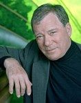 """William Shatner will perform his one-man show """"Shatner's World: We Just Live In It"""" Photo: Courtesy Of SHN / SF William Shatner, Montreal, Places In Usa, Guniea Pig, My Dad Says, Baby Pigs, Love At First Sight, Comedians, Teacup Pigs"""