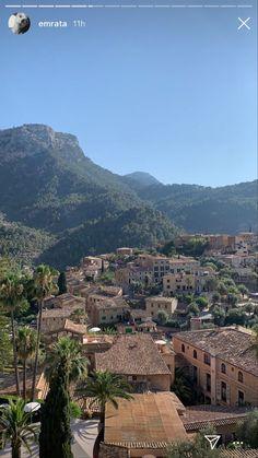European Summer, Italian Summer, Deia Mallorca, Places To Travel, Places To See, Beautiful World, Beautiful Places, Ibiza, Wanderlust