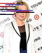 "Michelle Williams' New Undercut Haircut: One Way to Grow Out a Pixie Cut She's actually in the process of growing out her pixie cut.  ""It's getting long. It's growing out,"" Chris McMillan explained E! News. ""We're just cutting the underneath. It's called an undercut haircut.""   ""That is one way of growing a short pixie haircut out,"" Williams' hairstylist added. ""You cut the underneath layers and keep the top longer."" Short Pixie Haircuts, Michelle Williams, Grow Out, Undercut, Pixie Cut, Layers, Hair Cuts, Drinks, News"