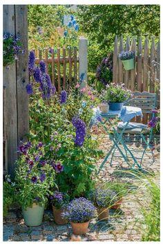 440 Gardening Bliss Ideas In 2021 Garden Outdoor Gardens Plants