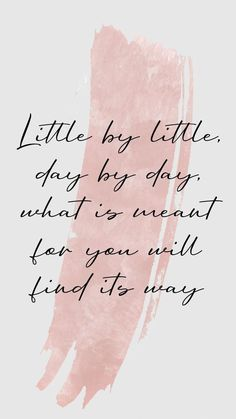 Motivacional Quotes, Words Quotes, Wise Words, Best Quotes, Pink Quotes, Wisdom Quotes, Reminder Quotes, Dream Quotes, Quotes On Care