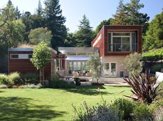 Modular Homes - Bob Vila