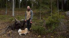 Helsingin Sanomat - Uutiset   HS.fi Rautakausi Dogs, Animals, History, Animaux, Doggies, Animal, Animales, Pet Dogs, Dog