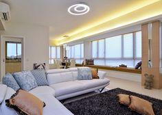 Arquitetura de Iluminação