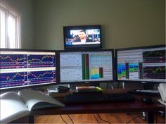 Is Day Trading For A living Possible? | Free Forex Trading Signals