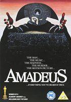 Jeffrey Jones and Tom Hulce in Amadeus Tom Hulce, Streaming Movies, Hd Movies, Movies Online, Movies And Tv Shows, Streaming Vf, Watch Movies, 1984 Movie, Movie Tv