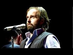 "Alfie Boe ""Tell me it's not true"" at Birmingham Symphony Hall 31.01.12 HD"