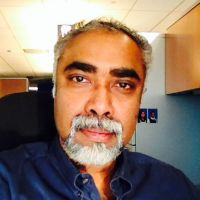 Oracle – Data Dictionary Views – USER vs ALL vs DBA Views – 100 Level Basics
