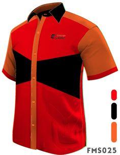 Uniforms Koprat Contoh WhatsApp Us 0103425700 Corporate Shirts, Corporate Uniforms, The Office Shirts, Work Shirts, Trending On Pinterest, Uniform Design, Shirt Embroidery, Petaling Jaya, Shirt Mockup