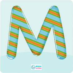 Letter Flashcards, Pajama Pants, Pajamas, Lettering, Learning, Pjs, Sleep Pants, Pajama, Studying