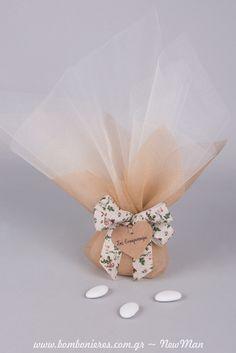 Wedding Favors, Wedding Invitations, Wedding Decorations, Wedding Designs, Centerpieces, Wedding Inspiration, Packing, Weddings, Cards