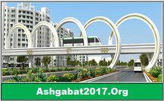 Ashgabat 2017 Olympic www.Ashgabat2017.org #Ashgabat #Askabat #Asgabat #Asgabad #Askabad #Ashgabad #Ashkhabad #Ashkabad #Ashgabat2017 #AshgabatGuide #AshgabatCity #GoAshgabat #MyAshgabat #Turkmenistan #Bitarap #Garassyz #AltynAsyr #Turkmen #2017 #Olympic #Oly #Olympics #Olympiad