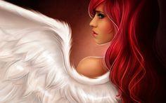 Lascia che il cielo ti aiuti Tutti possono ricevere messaggi dai propri Angeli. Quando chiedi aiuto ai tuoi Angeli non li disturbi. Gli Angeli vogliono aiutarci in ogni ambito della nostra vita perché desiderano portare…