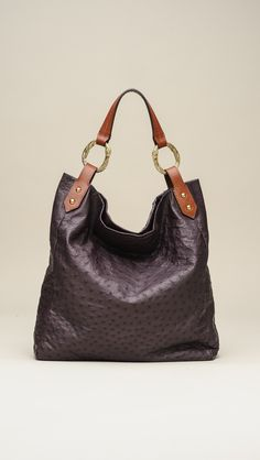 4bf796024d3e8 76 Best Handbags images