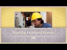 ThinkGreenElectrical.com- Reliable Electricians-(647) 470-7267 Marketing, Hats, Hat, Hipster Hat, Caps Hats