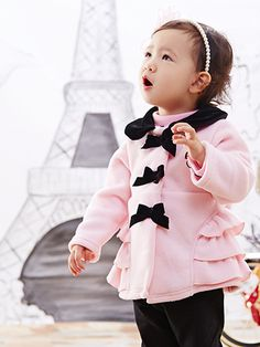 Oui! Tres Chic! Shop zulily for up to 70% off retail!