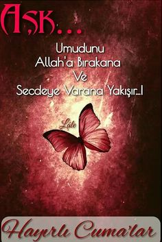 Allah Islam, New Thought, Martini, Good Morning, Prayers, Religion, Thoughts, Motivation, Quotes