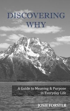 We interview fellow Buffini & Company member & author Josh Forster about Discovering Your Big Why.