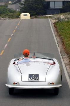 Porsche Build, Porsche Cars, Porsche 356, Amazing Cars, Awesome, Family Chiropractic, Stuttgart Germany, Hot Bikes, S Car
