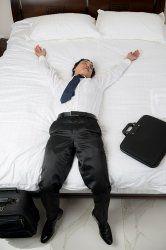 De ce oamenii de afaceri trebuie să doarmă bine — Stiri Allbiz România http://www.ro.all.biz/de-ce-oamenii-de-afaceri-trebuie-sa-doarma-bine-n2839