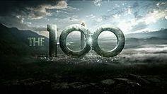 MOVIE100 INDO: MOVIE100 INDO: [TV-SERIES] (2014-) THE 100 SEASON ...