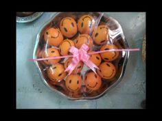 seer plates decoration- # under budget Engagement Decorations, Indian Wedding Decorations, Baby Shower Decorations, Flower Decorations, Fruits Decoration, Creative Wedding Gifts, Diwali Diy, Marriage Decoration, Wedding Plates