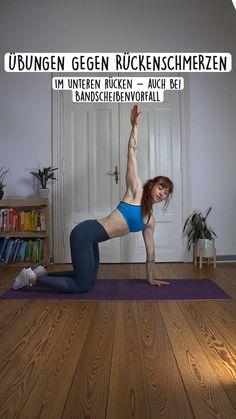 Fitness Workouts, Mini Workouts, Fitness Workout For Women, Sport Fitness, Easy Workouts, Yoga Fitness, Fitness Motivation, 7 Min Workout, Back Fat Workout