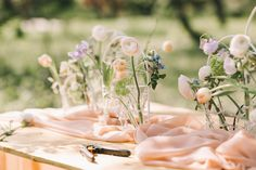 Fairytale, Bloom, Table Decorations, Spring, Modern, Wedding, Home Decor, Fairy Tail, Valentines Day Weddings