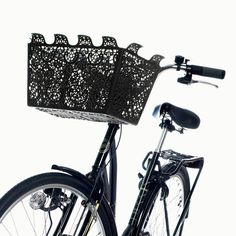 15 Best Let's Cruise images in 2015 | Bicycles, Bicycling